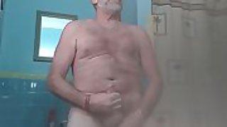 Danrun daddy commences off feb sunday all creamy