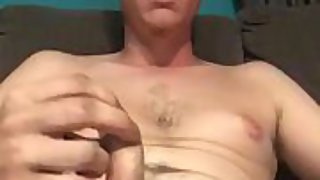 My small dick un video just for you