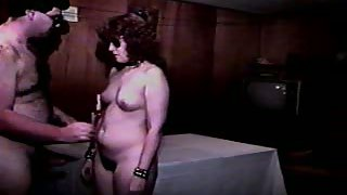 Slave continues for slave chloe