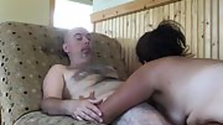 Missy and george - not so private sex tape