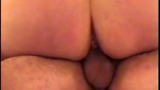 Wife collective group sex swinger with other men while i film it all