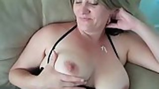 Jolene showing her handsome vulva and tits