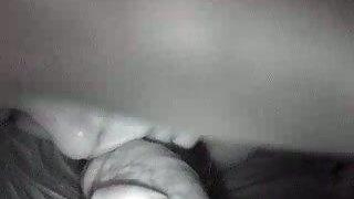 Bedroom fellate