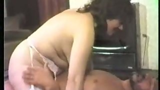 My own personal sex movie inviting a pal round for sex on tape