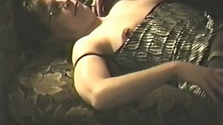 Her first blacking hotwife wife breeds with black bull