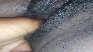 Dark-hued manmeat screw mummy ariadne