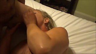 Ample cock bull for slutwife pardicci 2