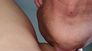 Calgary bj porn tits semen gulp vagina cool nude naked eating pussy and clittie
