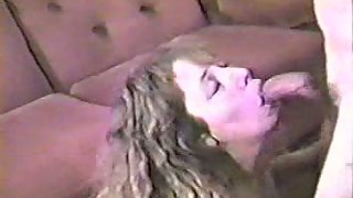 Wife tart fucking with two black guys