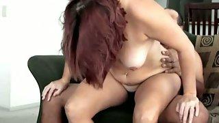 Amateur wives cuckolded mature obese tramp shagging stranger