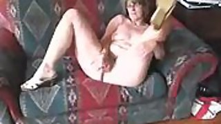 Mrs. commish one hot internet bitch that i would love to see being bi-racial dicked
