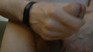 A video i made for claire since she loves my cock, i hope she likes it