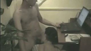 Computerfreaks webcam recorded