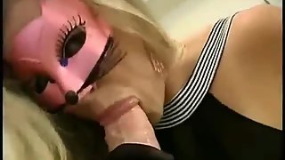 Compilation of the best cocksucking wifey part 1
