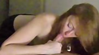 Sandy-haired latina dt lover mummy