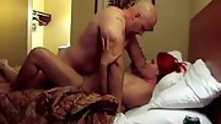 Filming the wife with another man
