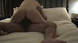 Sex with the gf