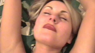Amateur julija homemade sex