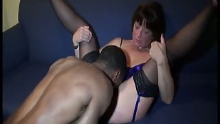 I love fucking my youthfull well endowed dark-hued lover and jizzing hard