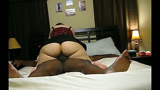Bbw sex with huge black bull bi-racial chubby amateur loving