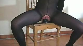 Lainesex private wife video : i enjoy toys